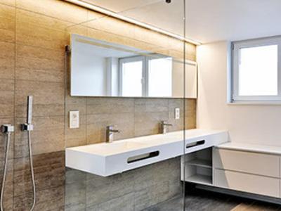 Wash Basin IDEAL