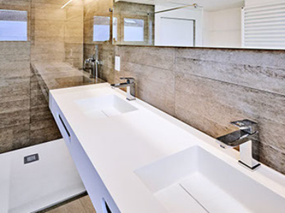 Wash Basin MIAMI