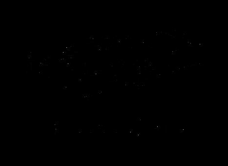 encimera de baño ibiza