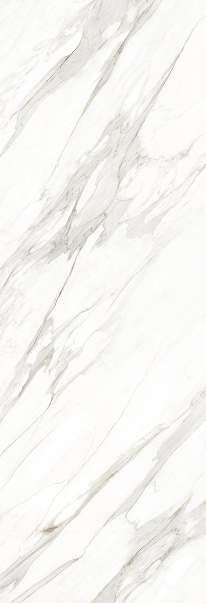 Calacatta PS 2703