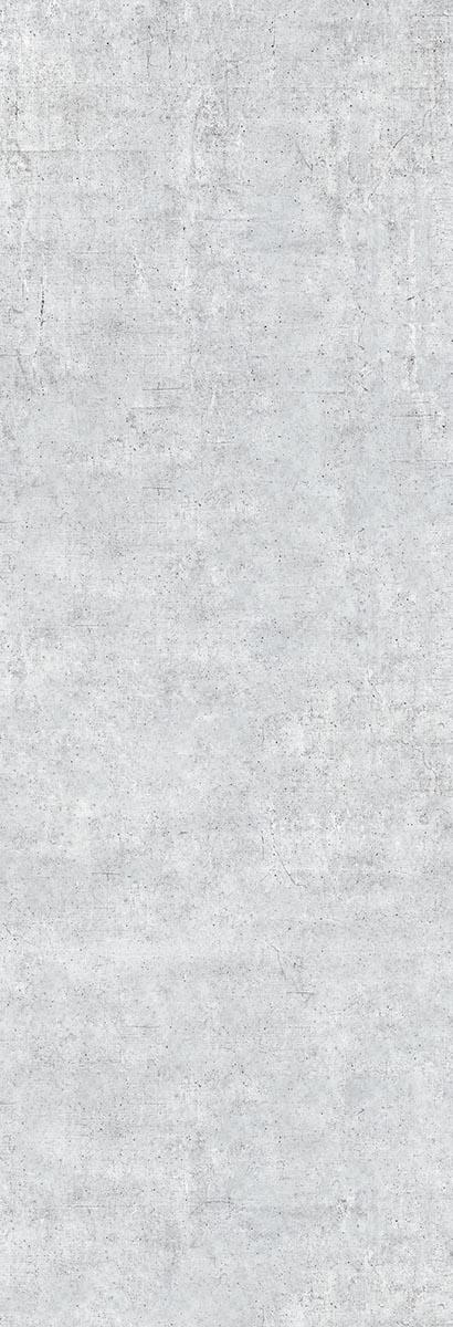 Cemento PU 3001
