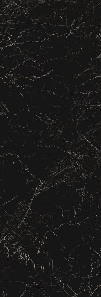 Marquina PS 2020